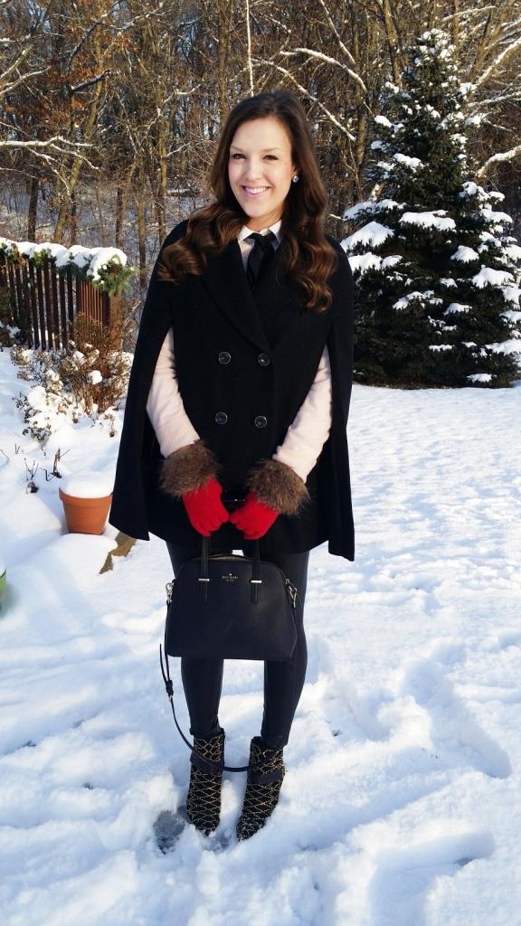 snowblanket2