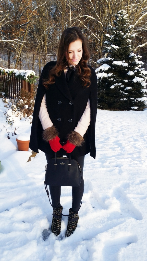 snowblanket3