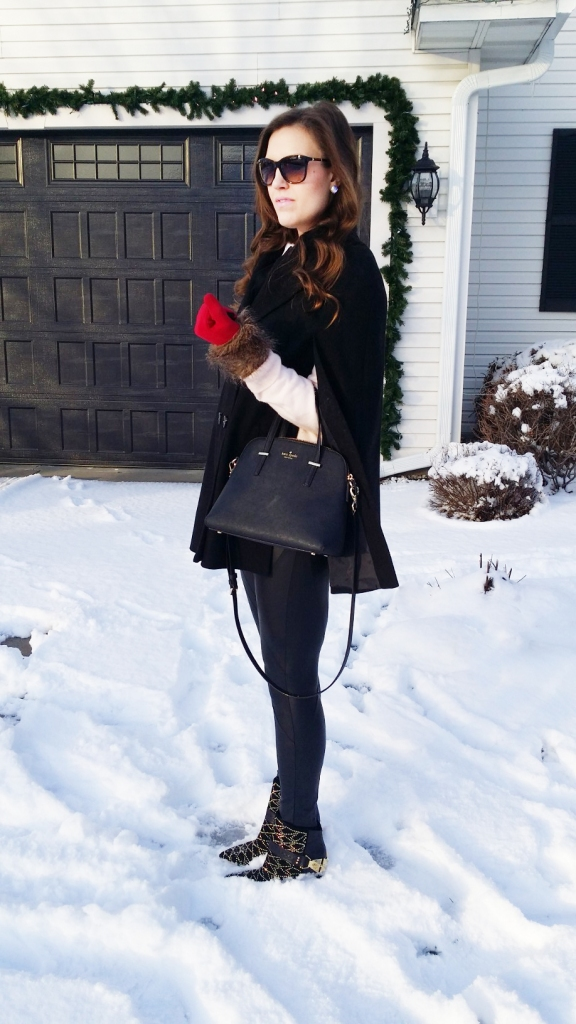 snowblanket6