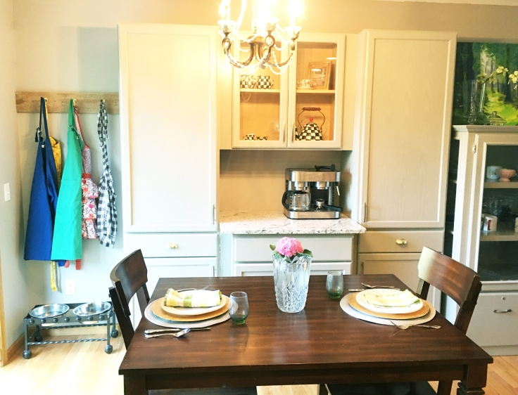 kitchen-before-and-after-oak-cabinet-makeover-paint-ugly-cabinets-grey-kitchen-remodel-diy-9