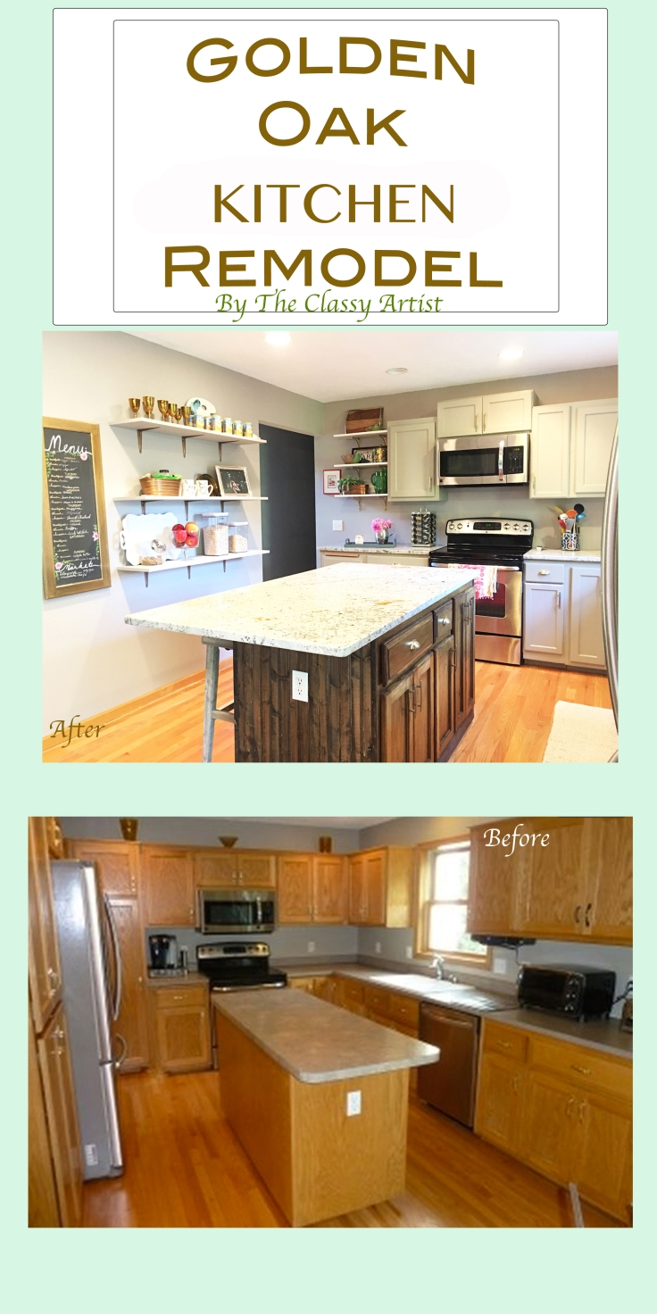kitchen-before-update-for-reveal-from-ugly-oak-cabinets-to-painted-beautiful-grey-kitchen-cabinets-diy-copy-copy