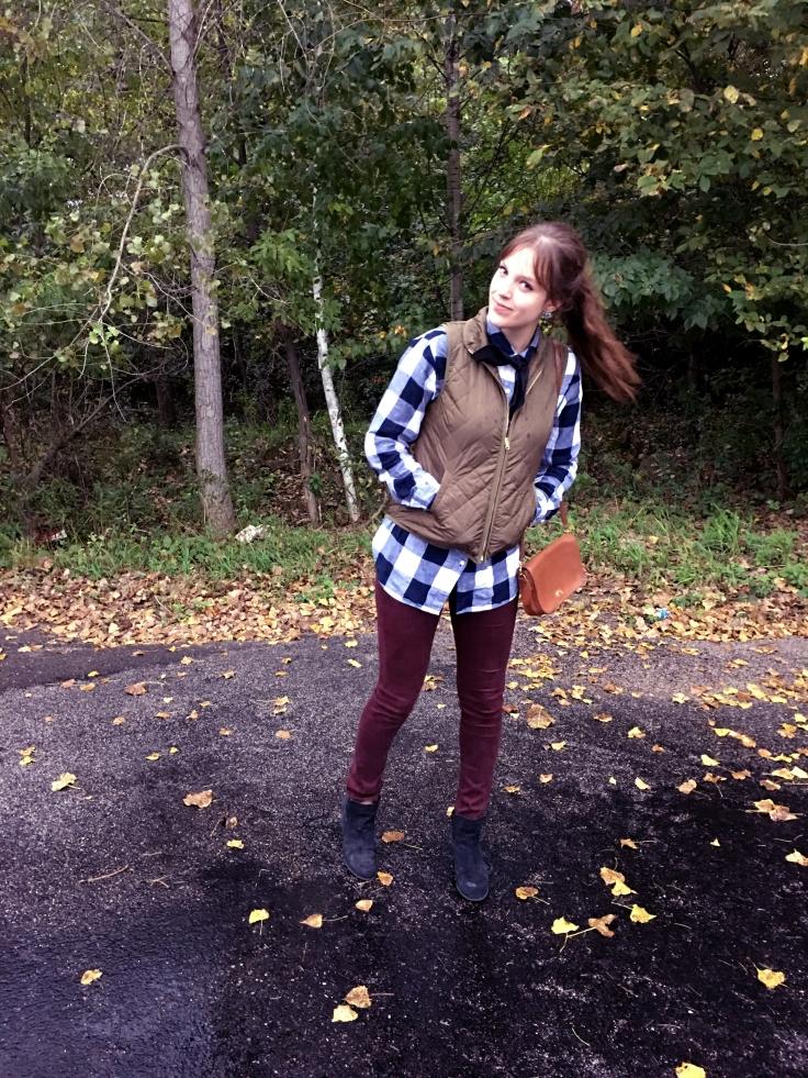 silly-picture-for-classic-plaid-how-to-make-plaid-more-classy-this-fall