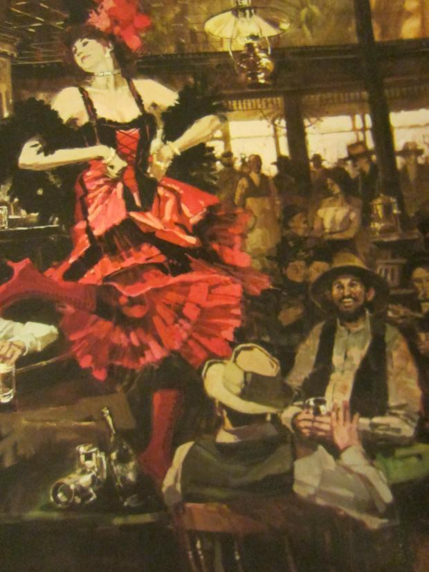 bar-girl-wearing-choker-from-westerns