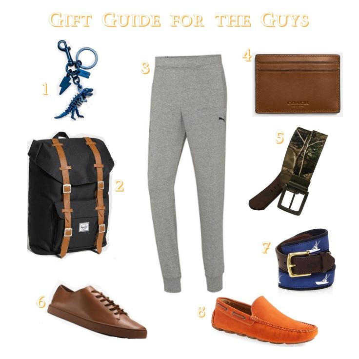 gift-guide-for-the-men-2016
