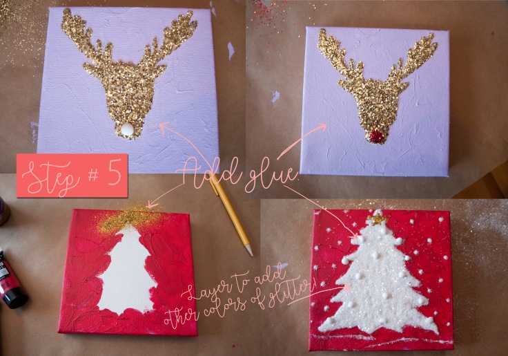 step-5-add-glitter-in-layers-parts