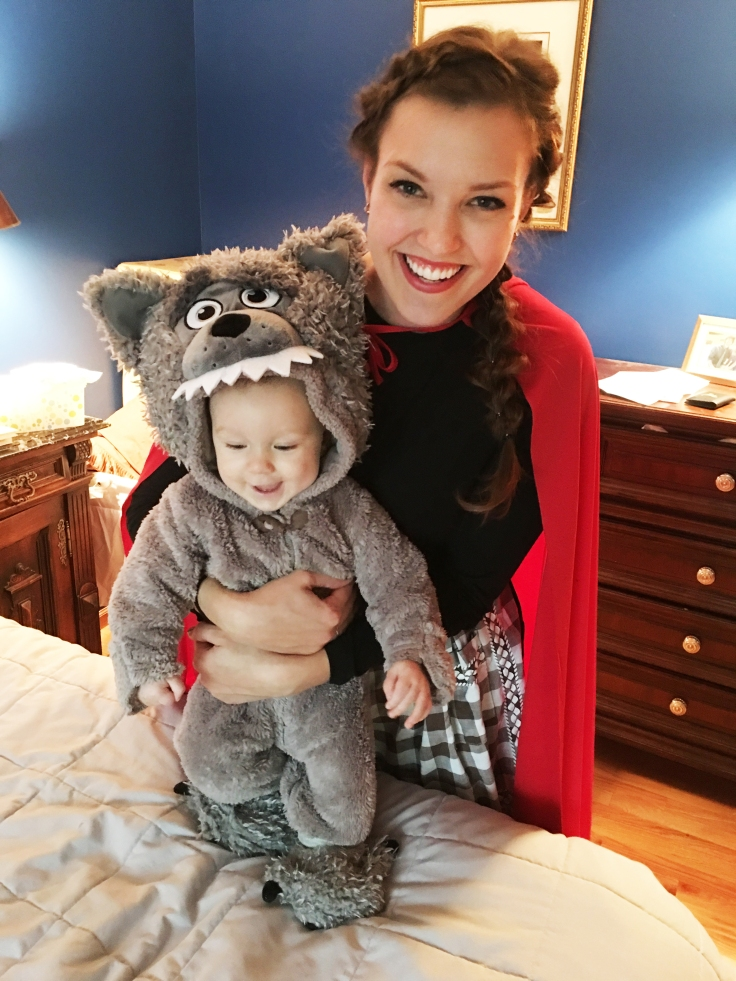 wolfie-and-me-on-halloween-2016