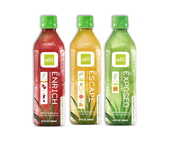 alo-aloe-vera-juice-review.png
