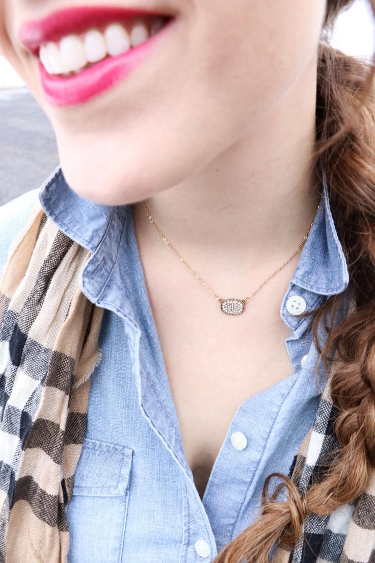 blue-annie-necklace-10