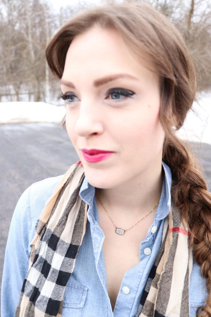 blue-annie-necklace-5