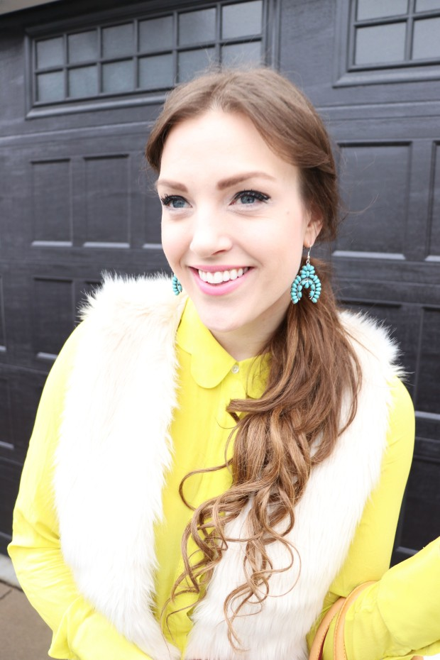 blueannie-earrings-close-up