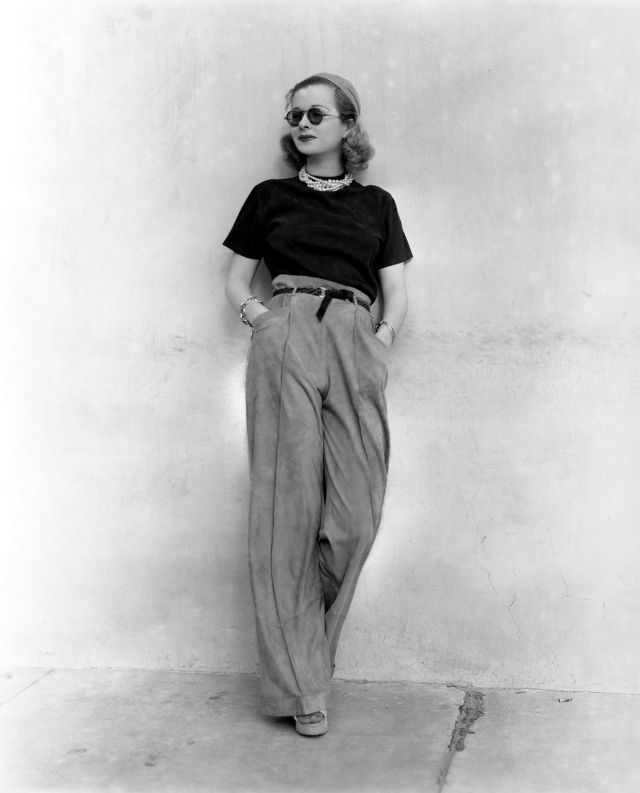 giant-pants-of-the-1930s-16.jpg