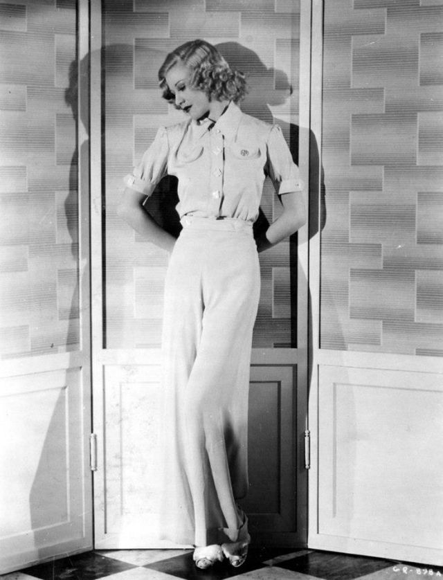 giant-pants-of-the-1930s-42.jpg