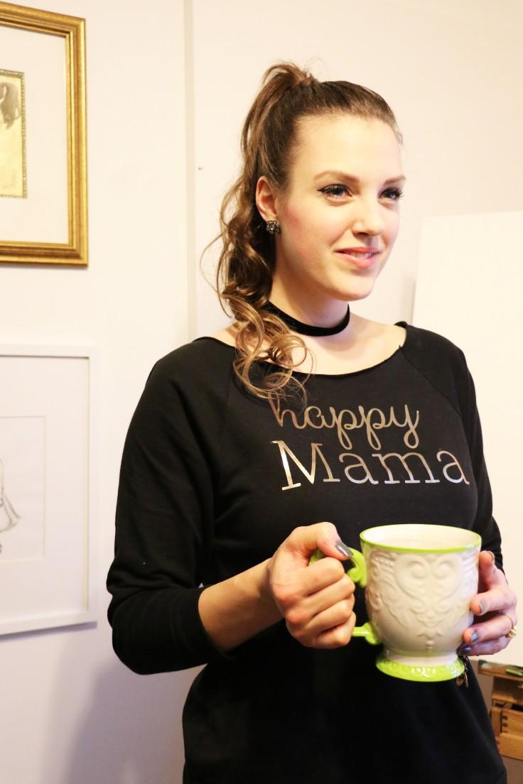 happy-mama-2