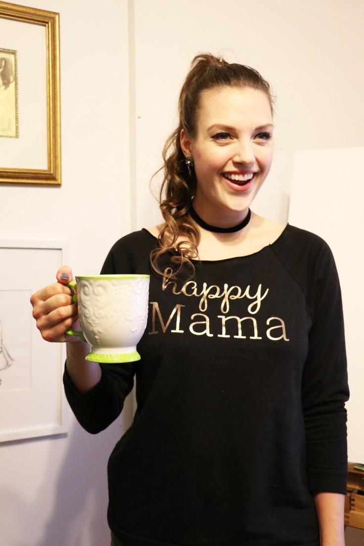 happy-mama-3
