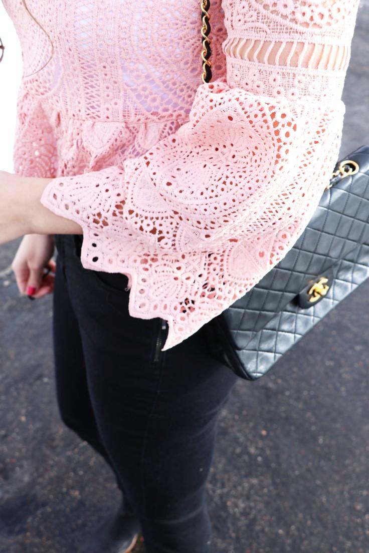 eyelit-blouse-pink-shein