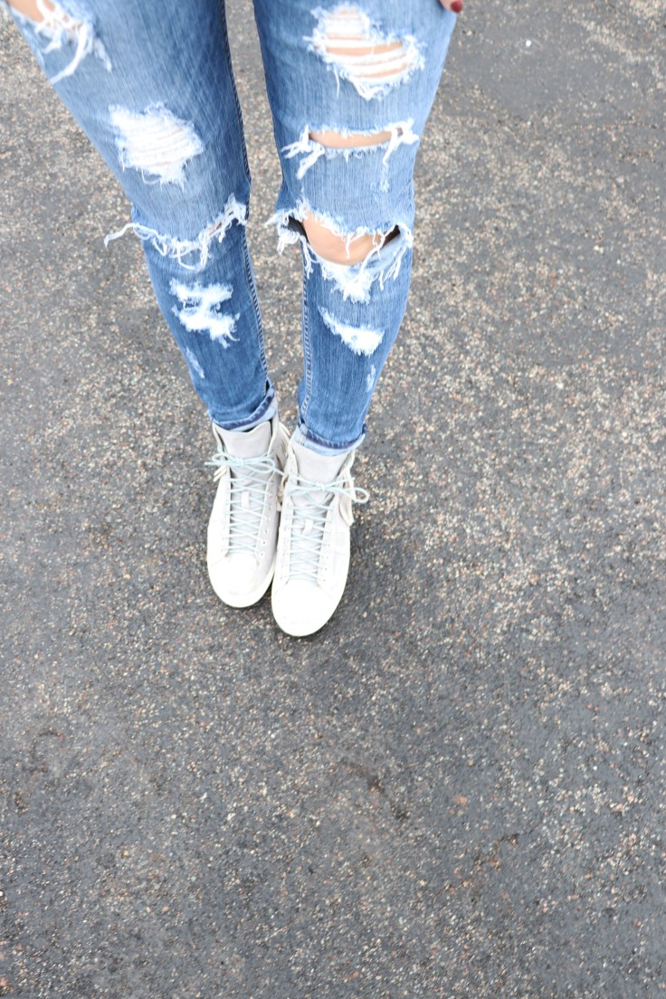 guilty-soles-blogger-from-where-i-stand-blog-artist-classy-style-fashion
