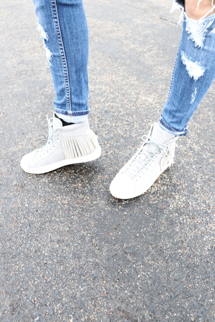 guilty-soles-close-up-of-shoes-blog-blogger