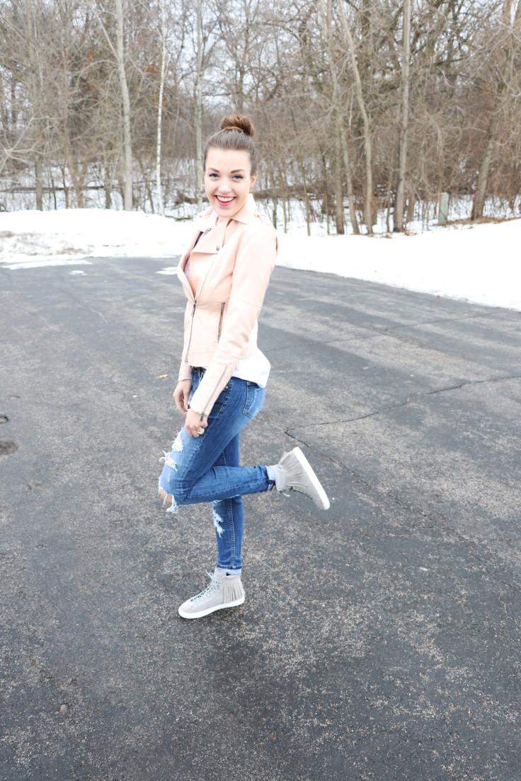 guilty-soles-leg-pop-shoes-blog-blogger