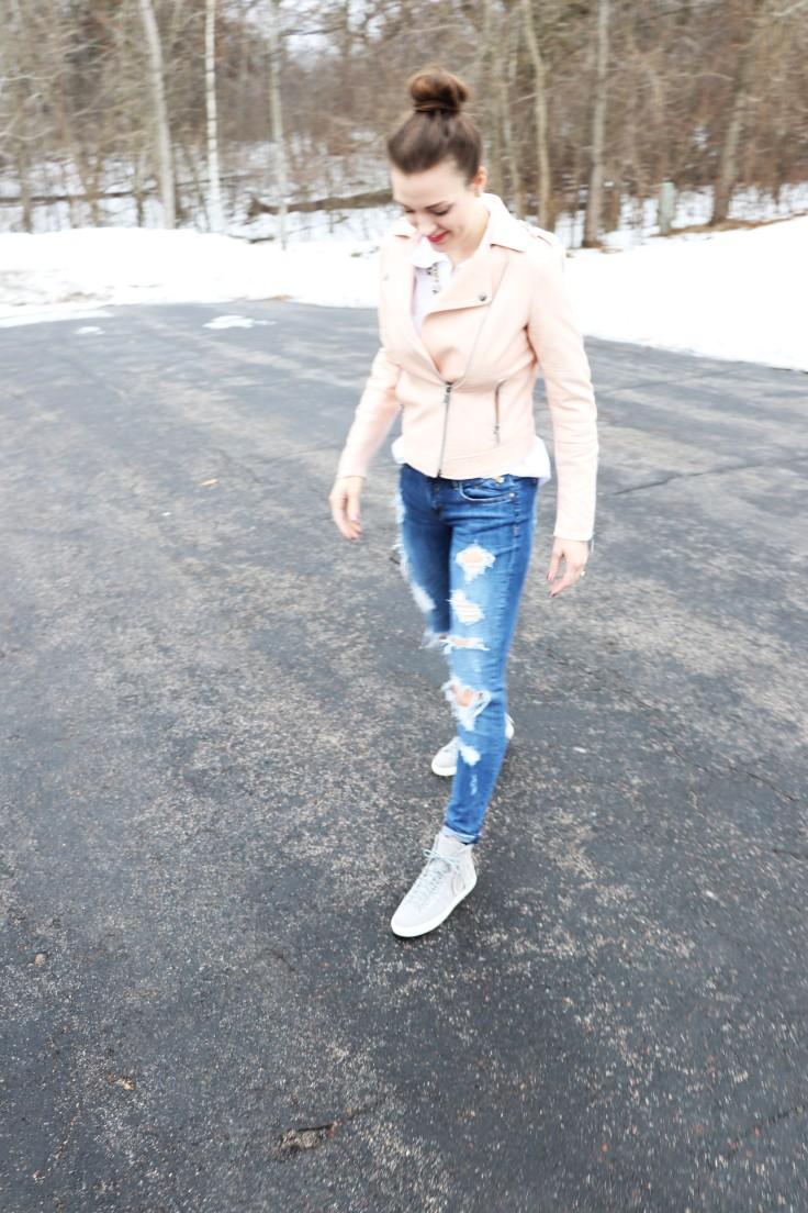 guilty-soles-walking-2-in-shoes