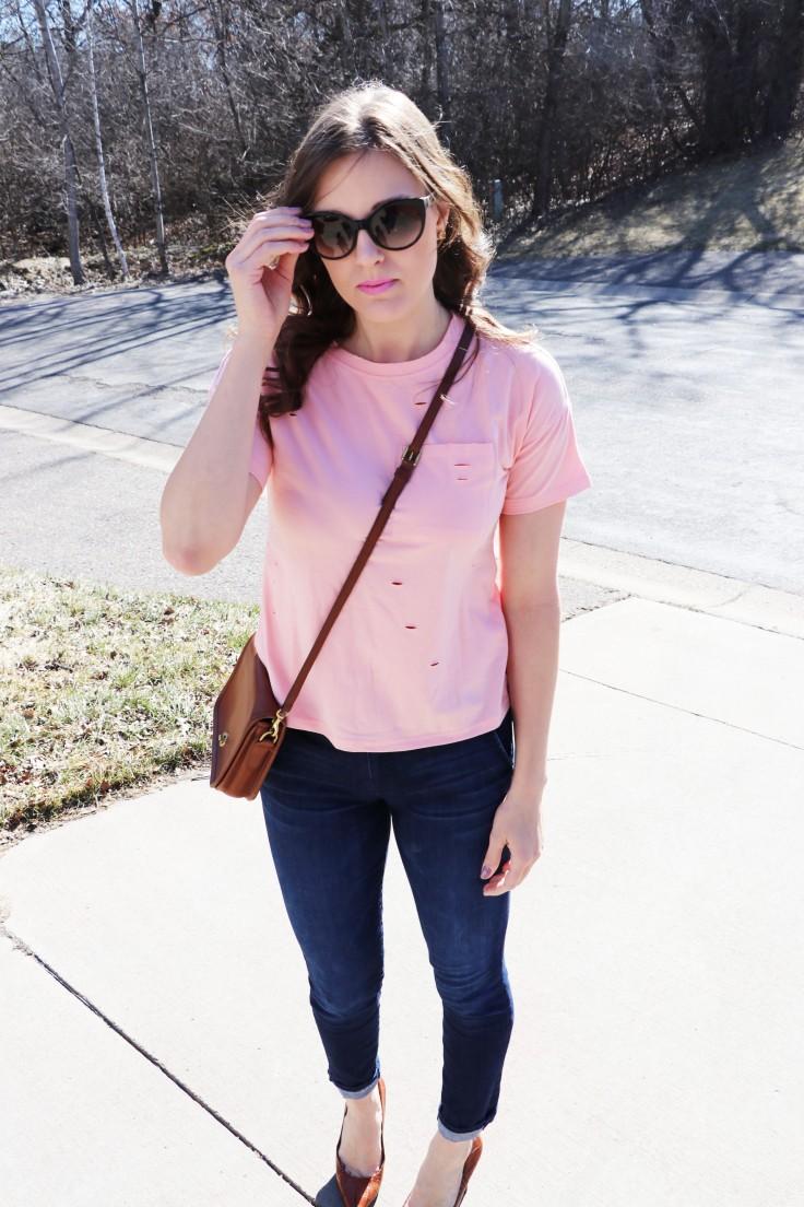 pink shirt 4