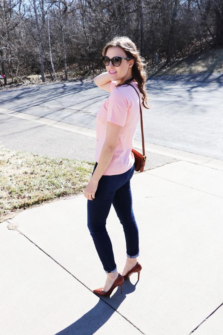 pinkshirt 5