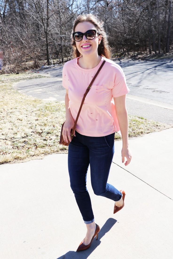 pinkshirt 6