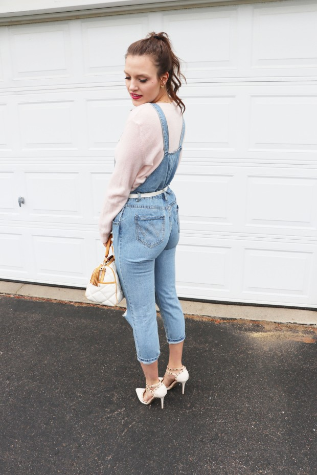 overalls shein 12