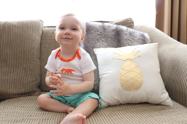 pineapple pillow 4