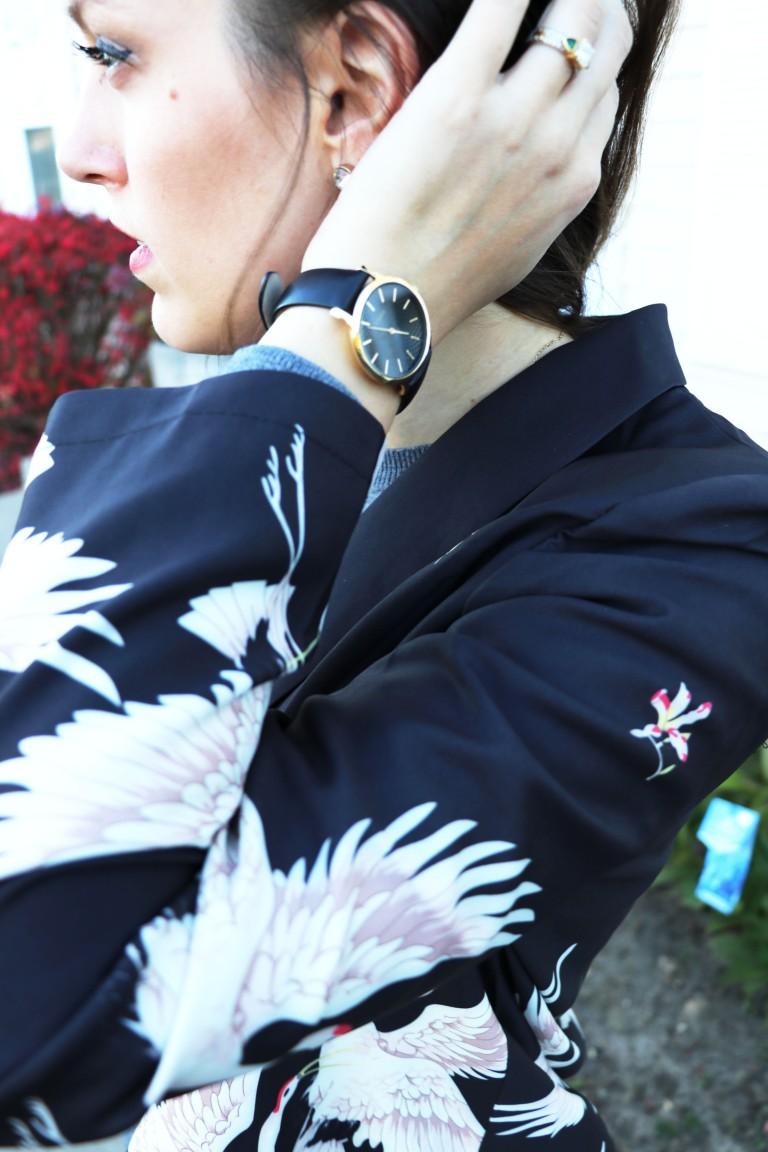 Timex Watch copy