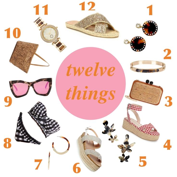 12 things.jpg