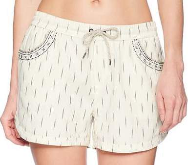 ikat shorts.jpg