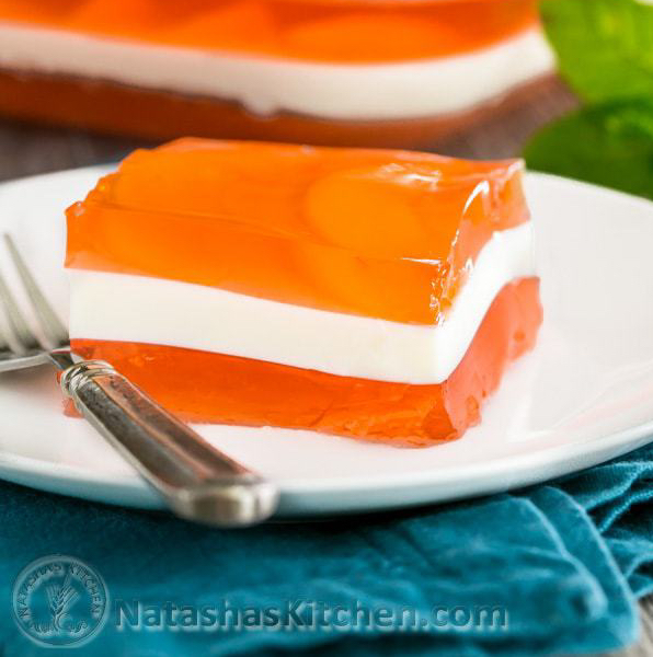 Peaches-Cream-Jello1