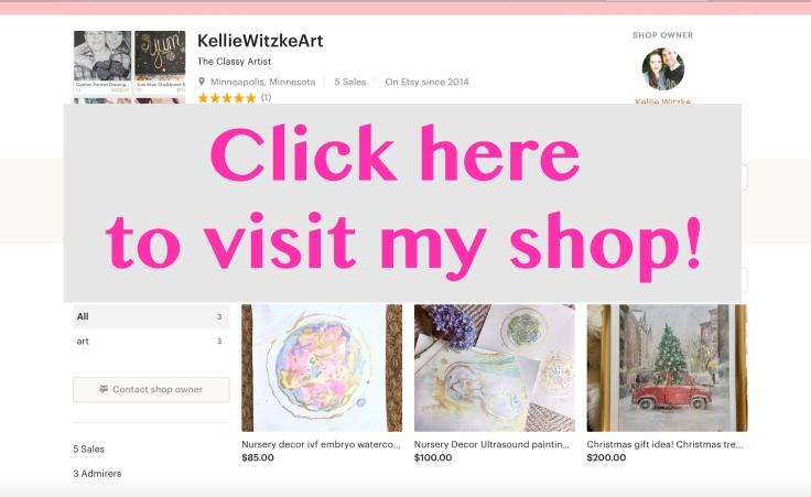 etsy shop click.jpg