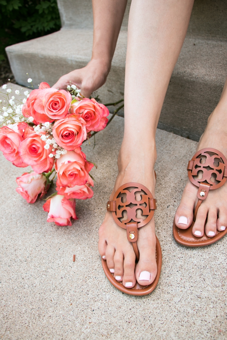 flower with tory burch sandals.jpg