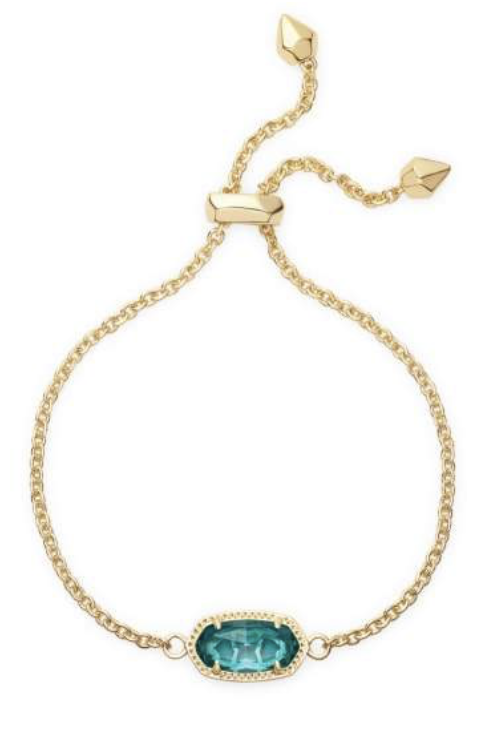 kendra scott bracelet.png