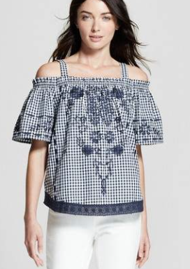knox rose ots top from target.png