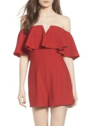 leith romper at nordstrom.png