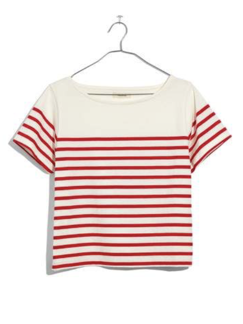 Madewell shirt @nordstrom.png