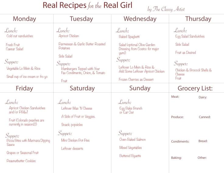 The Classy Artist Meal Plan 7.9.18 .jpg