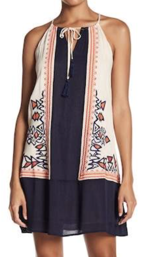 THML Embroidered dress.png