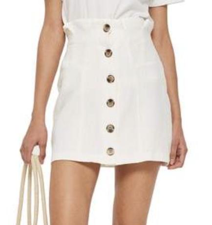 topshop skirt.png
