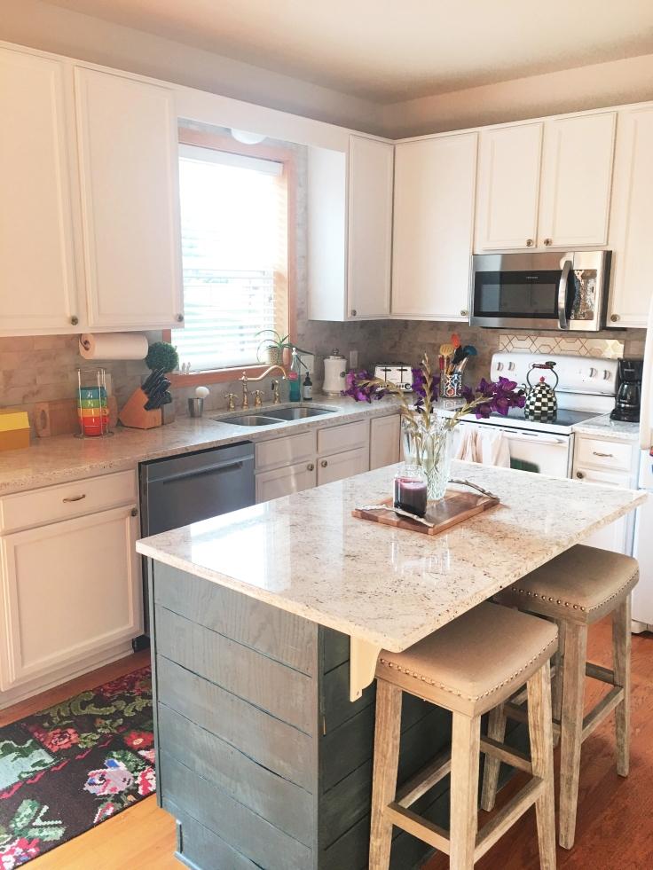 Kitchen after!.jpg