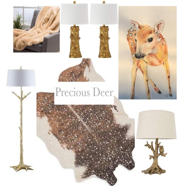 precious deer.jpg