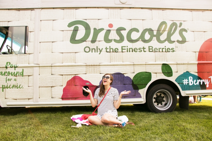 sitting by the driscoll's truck.jpg